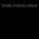 "CeremonyNYC - Young Athletes League - ""We Only Feed Ourselves"""