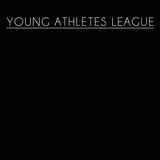 """CeremonyNYC - Young Athletes League - """"We Only Feed Ourselves"""""""