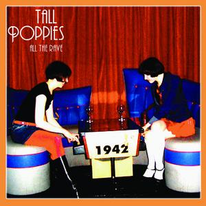 Tall Poppies - Tom