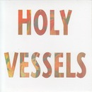 Holy Vessels - Queen Of Alimony