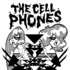 The Cell Phones - With Me