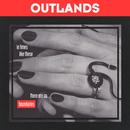 Outlands - 'Outlands'
