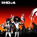 Quickie Mart - #HDv4