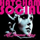 Hatcham Social - All Summer Long (Harry Love Remix)