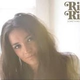 Something About You (Ria Ritchie)
