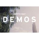 North Bay - Demos