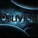 BigB - Oblivion