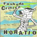 Fashoda Crisis - Horatio