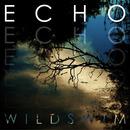 Wild Swim - 'Echo'