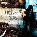 Edith Crash - De L'Autre Côté