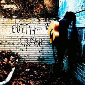 Edith Crash - Demain