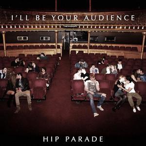 Hip Parade - Last Chance