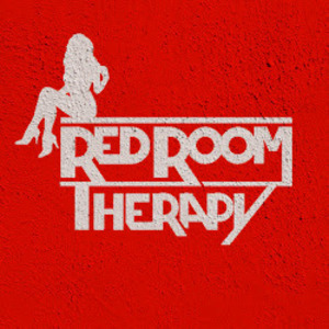 Red Room Therapy - Life Goes On...