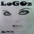 LoGOz - Little O.C.D.
