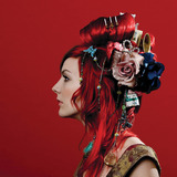 Gabby Young - Sour