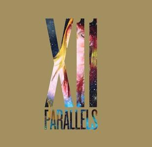 Parallels - Electrimotion