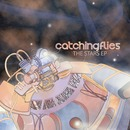 Catching Flies - The Stars EP