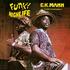 C.K. Mann & His Carousel 7 - 04 Do me me mondo wo bi