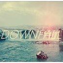 Kredo - Downfall