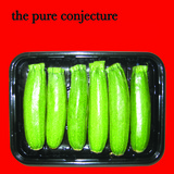 The Pure Conjecture - This Car Of Mine