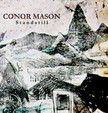 Conor Mason - Last To Leave