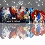 Dazed & Confused EP (iko)