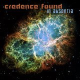 Credence Found - In Absentia