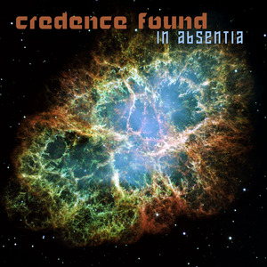 Credence Found - Tell Me