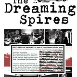 The Dreaming Spires - Not Every Song From The Sixties Is A Classic