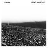 Douga - Mono No Aware