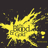 The Blood and Gold - Wont You Help Me