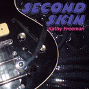 Kathy Freeman - Second Skin (Selected Tracks)