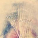 Kyson - 'Blackstone'