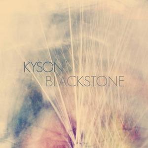 Kyson