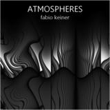 Fabio Keiner - atmospheres