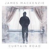 James Mackenzie - Curtain Road