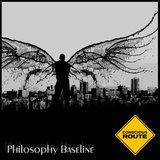 Conscious Route - Philosophy Baseline