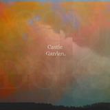 Condors - Castle Garden
