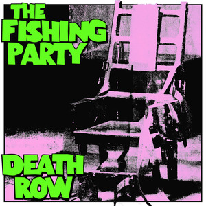 The Fishing Party - Carnivale