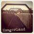 Hoogerland - Let It Go