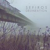 Sefiros - Delineation