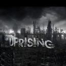 BigB - Uprising
