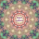 Noah Hornberger - Heart Sublime: Tranquil Moments of Reflection