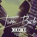 K Koke - Turn Back