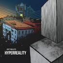 Soft Bullets - Hyperreality