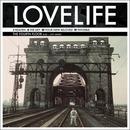 "LOVELIFE - ""THE 4TH FLOOR"""