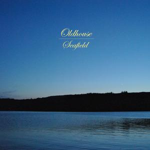 Oldhouse - Submerge