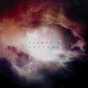 Hermetic Delight - Holy Sister