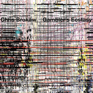 Chris Brokaw