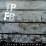 The Paula Franceschi Band
